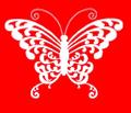 Alys Grace Logo