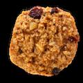 Alyssas Cookies Logo