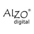ALZO Digital USA Logo