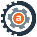 AMain Sports & Hobbies USA Logo