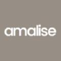 Amalise Logo