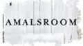 www.amalsroom.com Logo