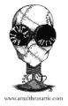 Amalthea's Attic Logo