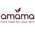 amamaskincare Logo