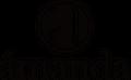Amanda Fashion Gallery Logo