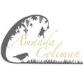 Amanda Colema Logo