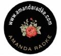 Amanda Radke Logo