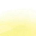Amandine Sol Botanicals logo
