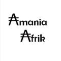 Amania-Afrik Logo