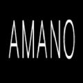 Amano Designs Logo
