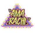 Amarachi UK Logo