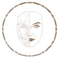 Amaranté Logo