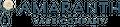 Amaranth Vases Logo
