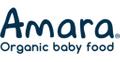 Amara Organic Foods Logo