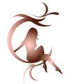 Amazing Grace Lingerie Logo