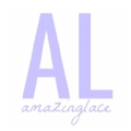 Amazing Lace Logo