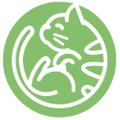 Amazinglycat Logo