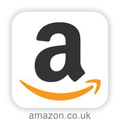 Amazon UK Logo