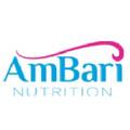 Ambari Nutrition Logo