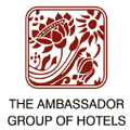 THE AMBASSADOR GROUP OF HOTELS Logo
