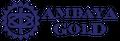 Ambaya Gold Health Products Logo