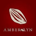Amber Lyn chocolates Logo