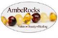 www.amberocks.com.au Logo