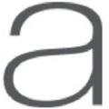 Amber Skincare Logo