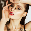 Amber Sceats logo