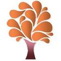 Amber Tree Logo