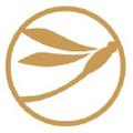 Amberwing Organics Logo