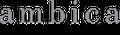 AmbicaNYC Logo