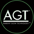 Ambient Glow Technology Logo