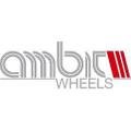 Ambit Wheels Logo