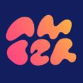 ambr.ws Logo