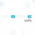 AmbraneIndia Logo