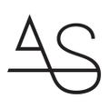 Ambush Boarding Co Logo
