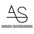 Ambush Skateboarding Logo