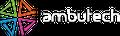 Ambutech Logo