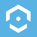 Amcrest Technologies Logo