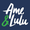 Ame & Lulu Coupons and Promo Codes