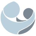 Ameda Australia Logo