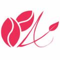Ameerah's Naturals Logo