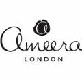 Ameera London Logo