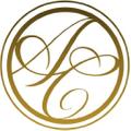 Amelia Castaño Logo