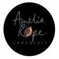 Amelia Rope Logo