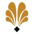 Amelia's Jewelry Box USA Logo