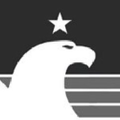 American Bath Factory Logo