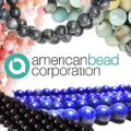 American Bead Corp Logo