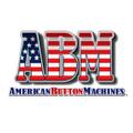 AmericanButtonMachines Logo
